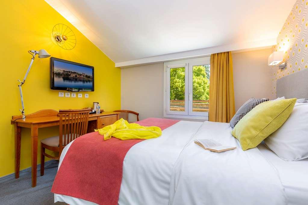 Hotel Kyriad Avignon - Palais Des Papes