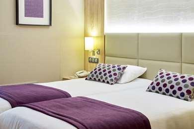 Hotel KYRIAD BEAUNE