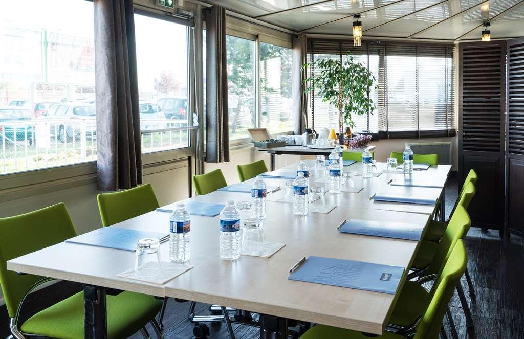 Hotel Kyriad Caen Sud - Ifs