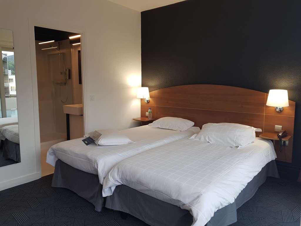 Hotel Kyriad Clermont Ferrand Centre