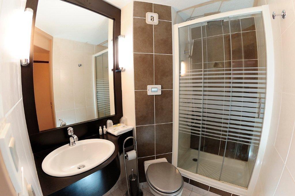 Hotel Kyriad Evreux - Netreville