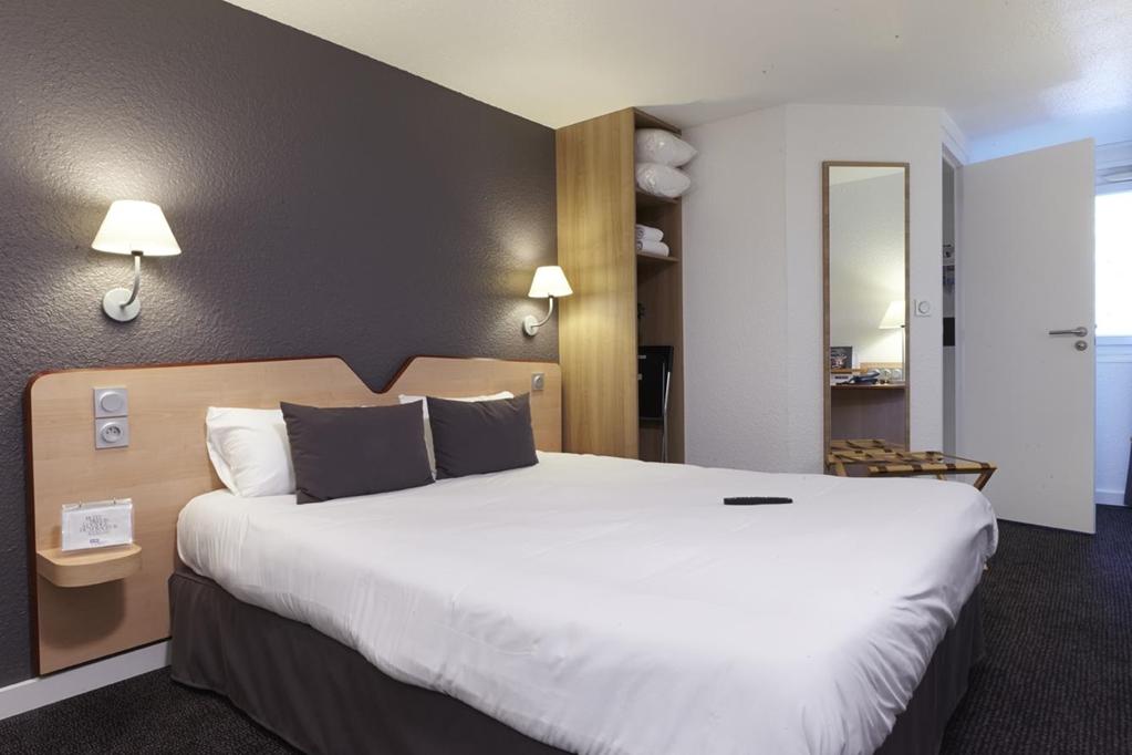 Hotel Kyriad Laval