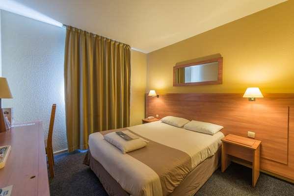 فندق KYRIAD MARNE LA VALLEE  - Torcy