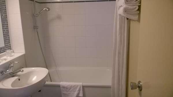 Hotel Kyriad Mulhouse Est - Lutterbach