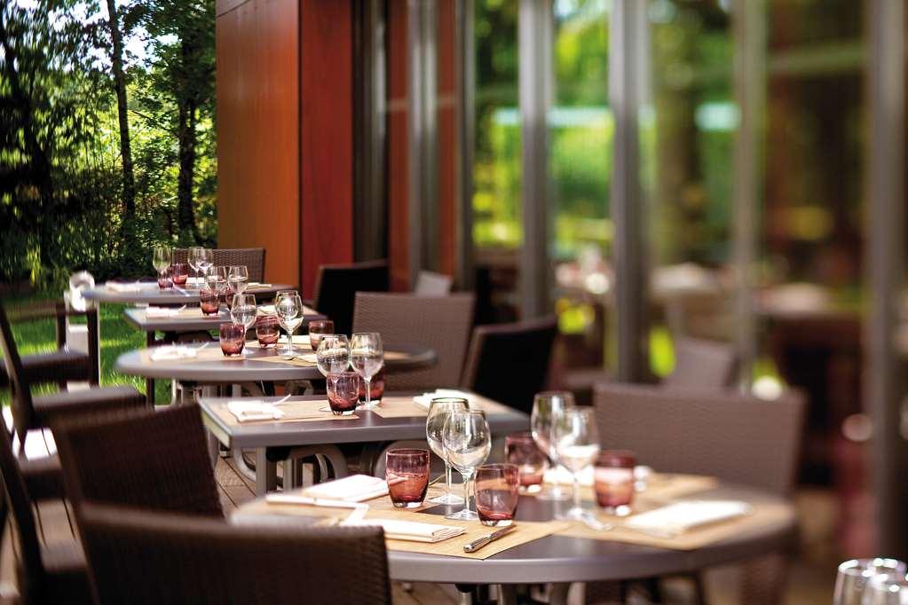 Hotel Kyriad Nantes Sud - Bouaye Aéroport