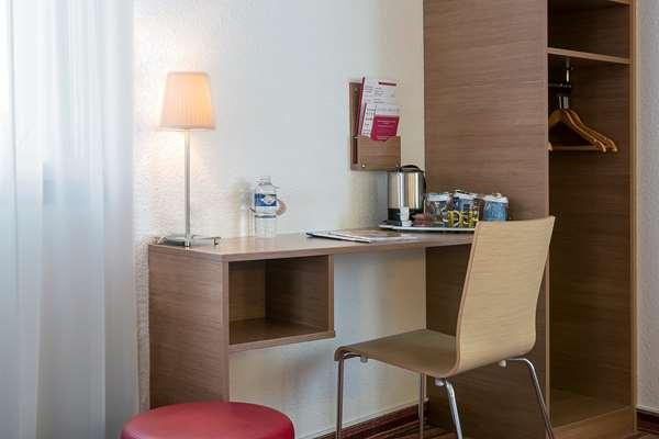 Hotel Kyriad Paris XII - Bercy Village