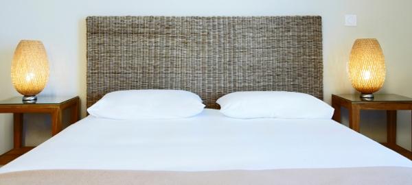 Kyriad Hotel Perpignan South