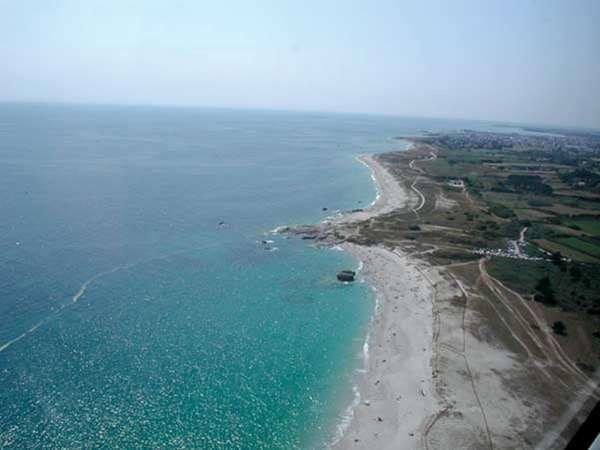 KYRIAD QUIMPER - Pont-l'Abbé