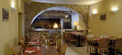 Kyriad Hotel Rodez