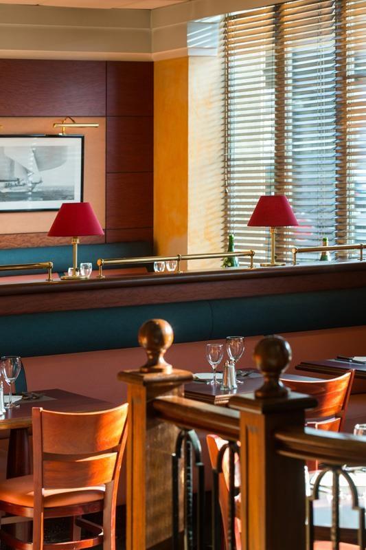 Kyriad Hotel Rouen