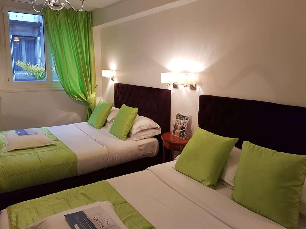 Hotel Kyriad Saumur Centre