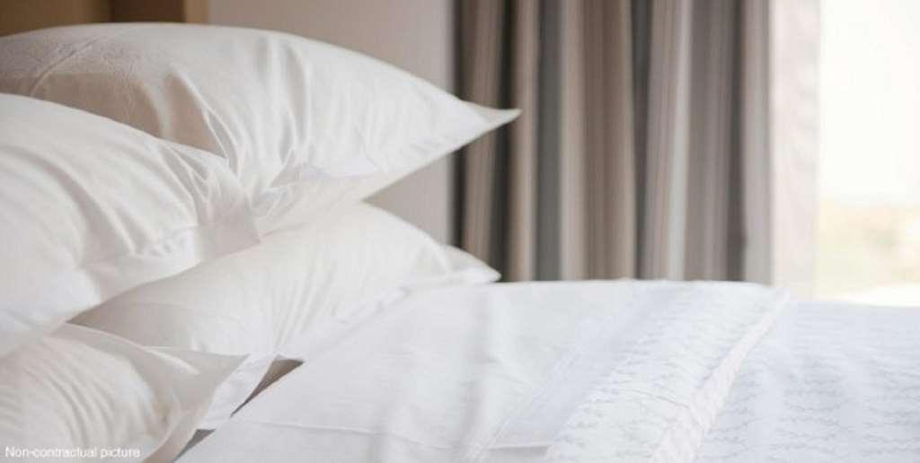 Hotel Kyriad Tarbes - Odos