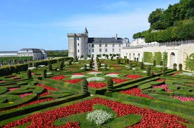 Kyriad Hotel Tours Chambray-Lès-Tours