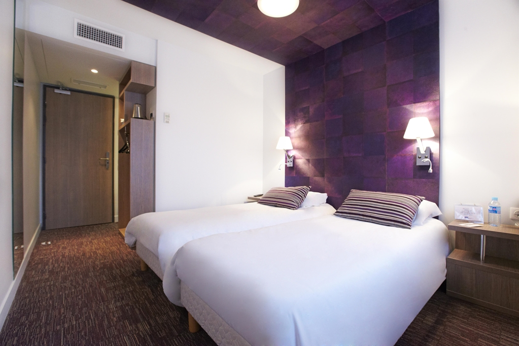Kyriad Hotel Valence