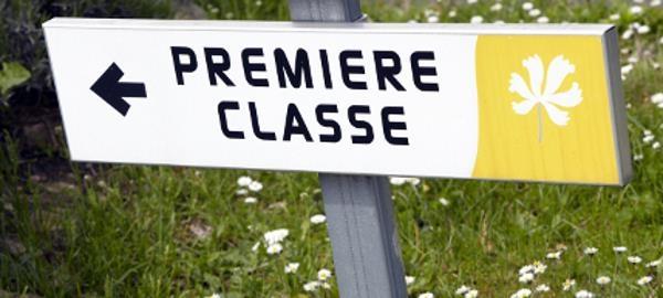 Hotel Première Classe Agen