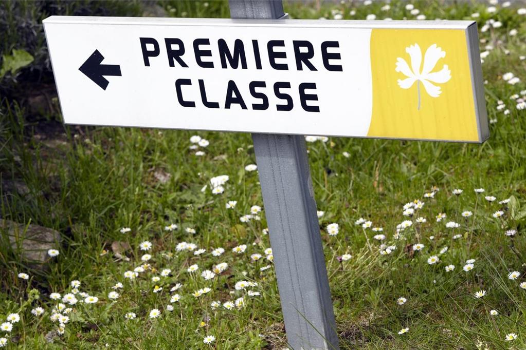 Hotel Première Classe Angers Sud - Les Ponts De Cé