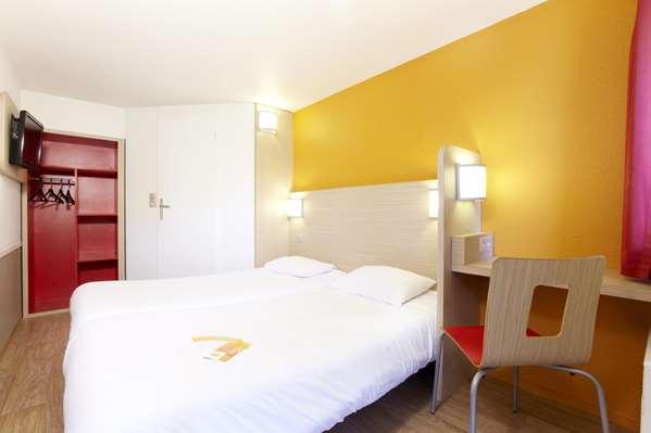 Hotel Première Classe Arles