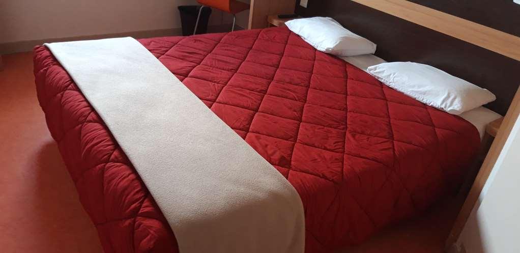 Hotel Première Classe Bayeux