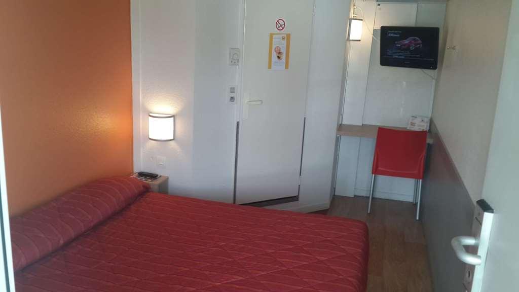 Hotel Première Classe Bayonne