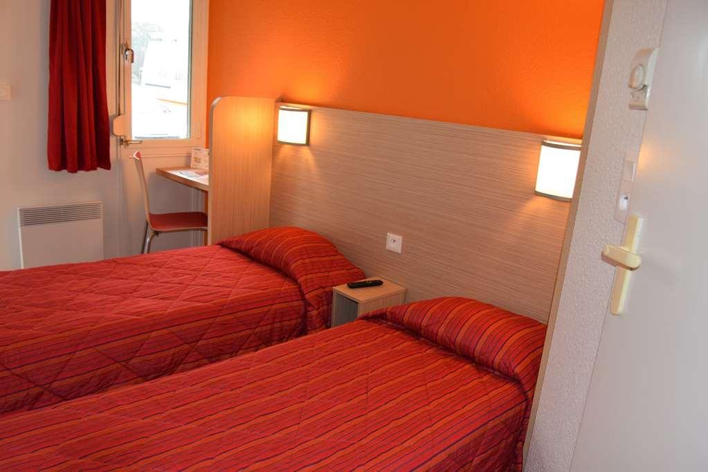 Hotel Première Classe Beauvais