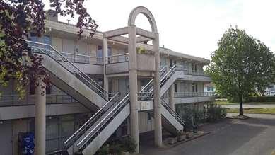 Hotel PREMIERE CLASSE BIARRITZ