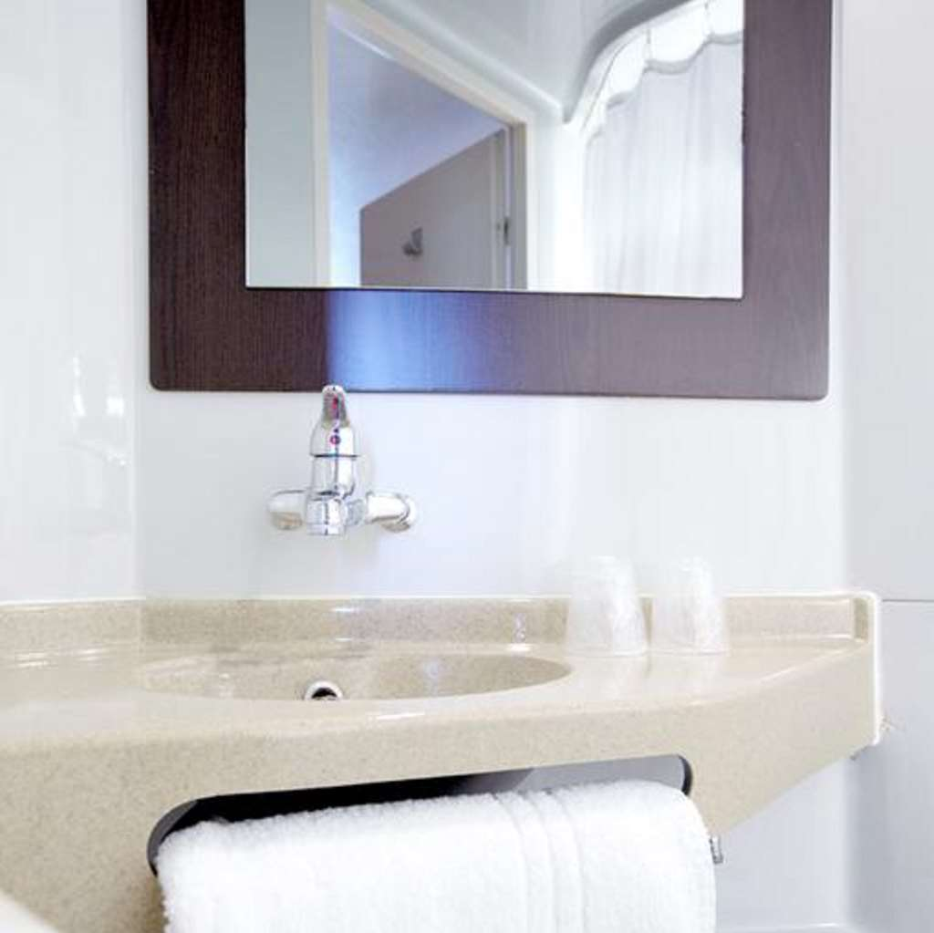 h tels pas chers premiere classe bourges premi re classe. Black Bedroom Furniture Sets. Home Design Ideas