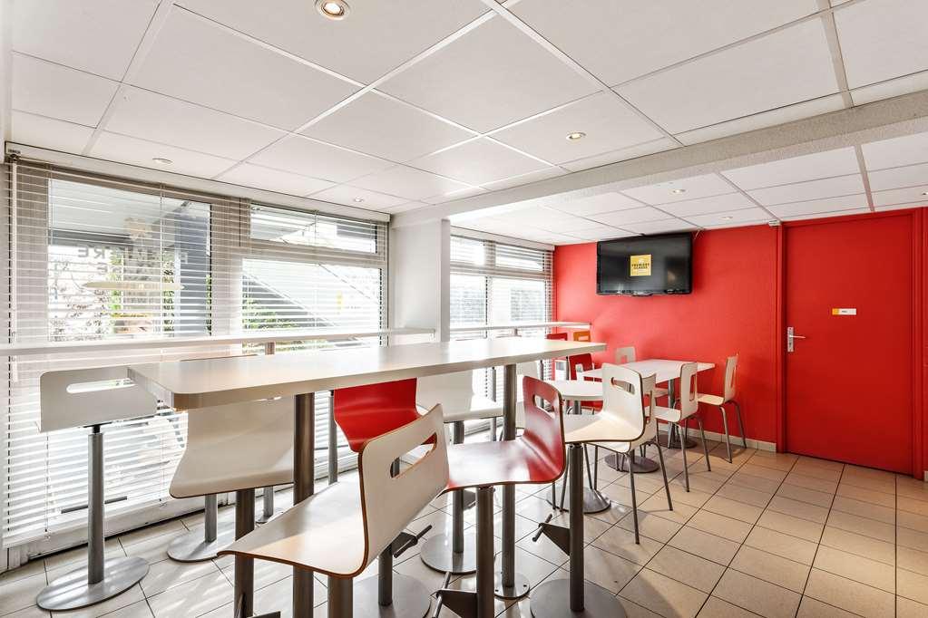 Hotel Première Classe Caen Nord - Mémorial