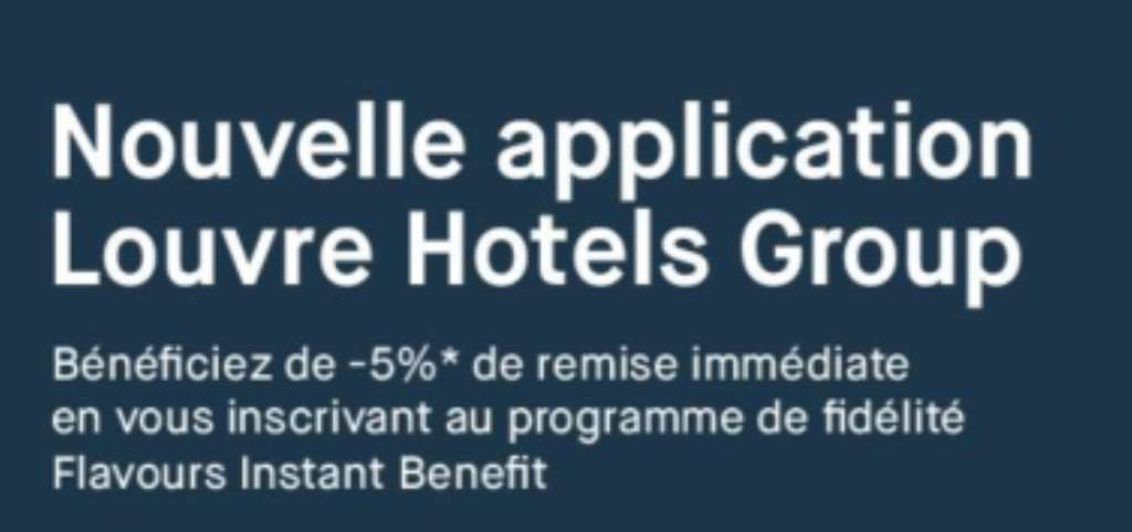 Hotel Premiere Classe Chalons En Champagne