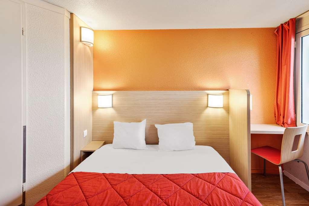 Hotel Première Classe Chantilly Sud - Luzarches