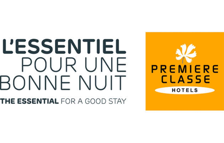 Restaurant - Hôtel Premiere Classe Deauville - Touques