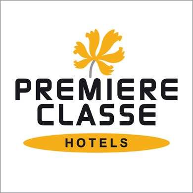Hôtel PREMIERE CLASSE GENEVE - Saint Genis Pouilly