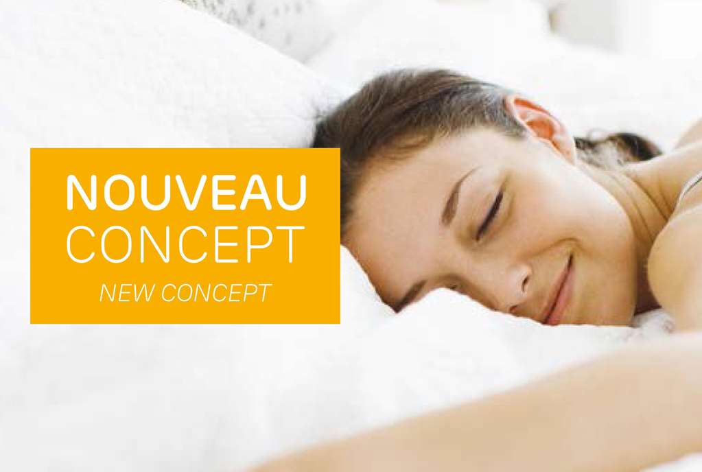 PREMIERE CLASSE MODULO - HENIN BEAUMONT - Noyelles Godault