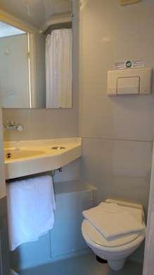 Hotel Première Classe La Rochelle Sud - Angoulins