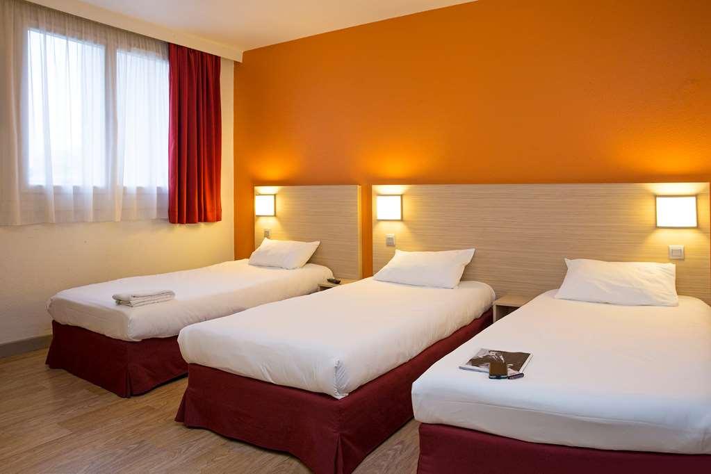 Hotel Première Classe Lille Centre
