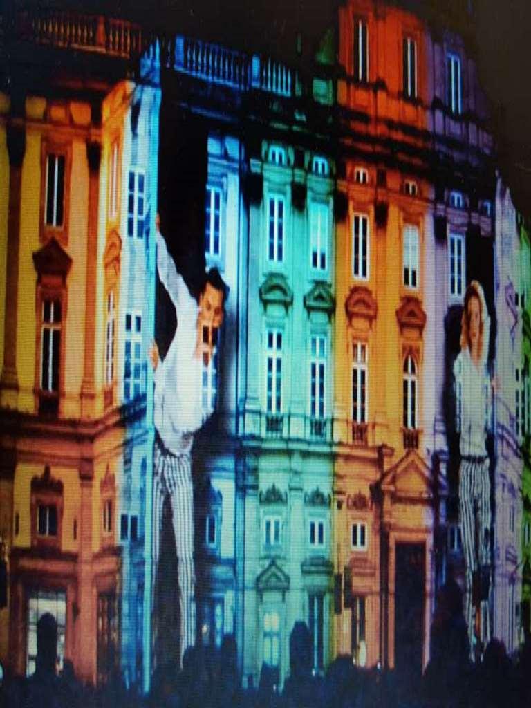 Hotel Première Classe Lyon Est - Bron Eurexpo