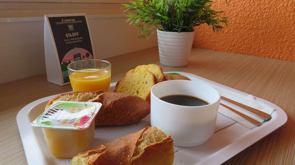 Hotel Première Classe Macon Sud - Crèches-sur-Rhône