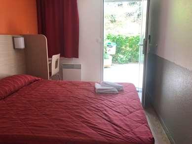 Hotel Première Classe Marseille Est - La Valentine