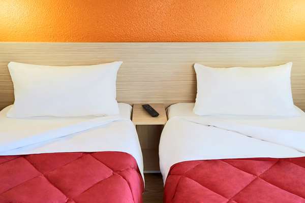 HOTEL PREMIERE CLASSE MARNE LA VALLEE - Torcy