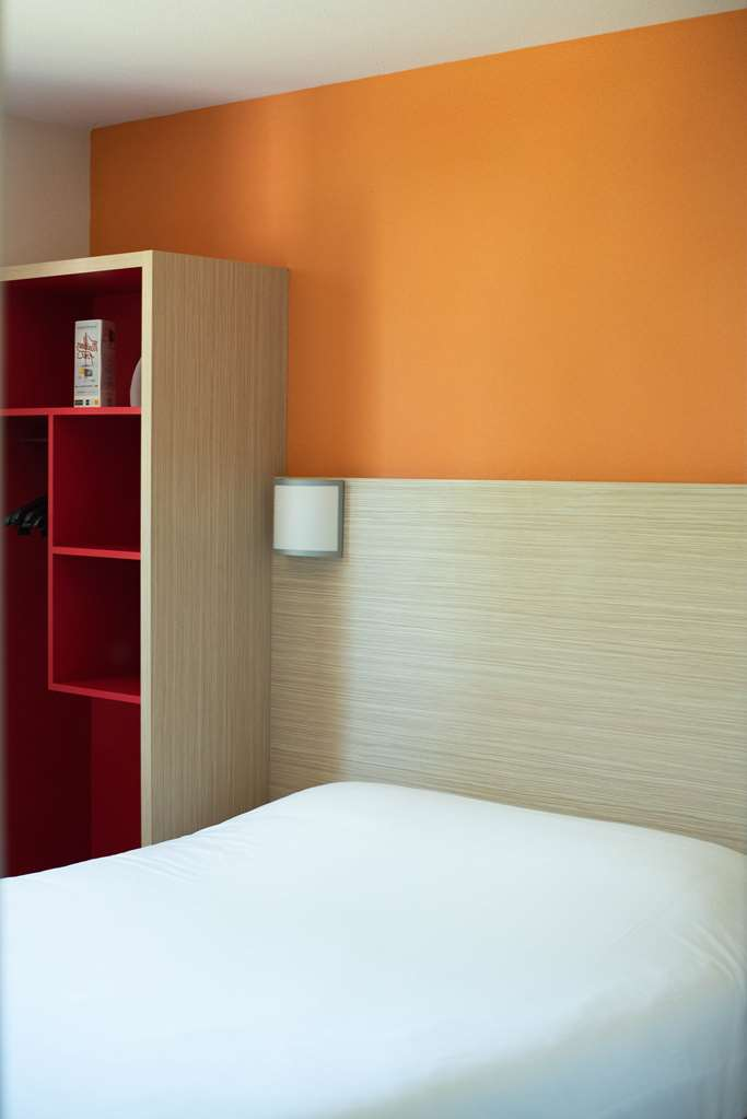 Hotel Premiere Classe Mont De Marsan - St Avit