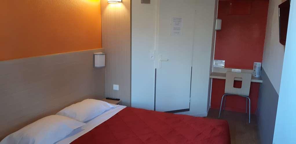 Hotel Première Classe Montbeliard - Sochaux