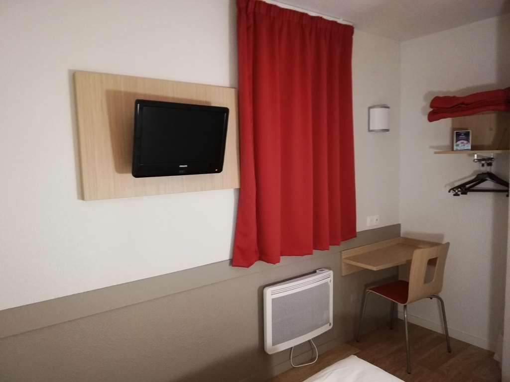Hotel Première Classe Nancy Sud - Ludres