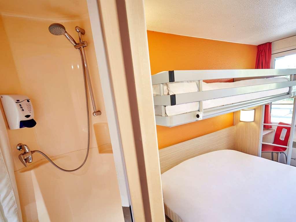 Hotel Première Classe Nantes Sud - Rezé Aéroport