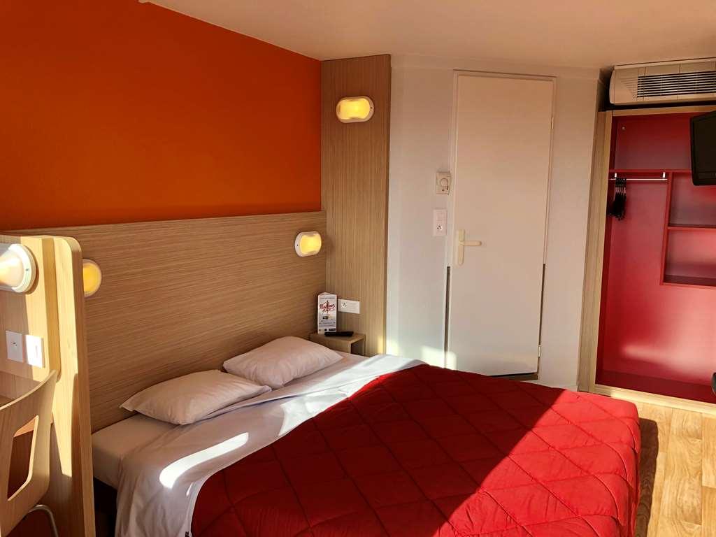 Hotel Première Classe Perpignan Sud