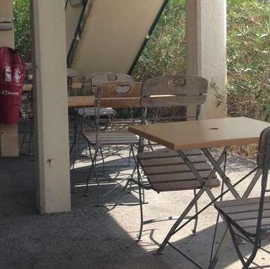 Hotel PREMIERE CLASSE SALON DE PROVENCE