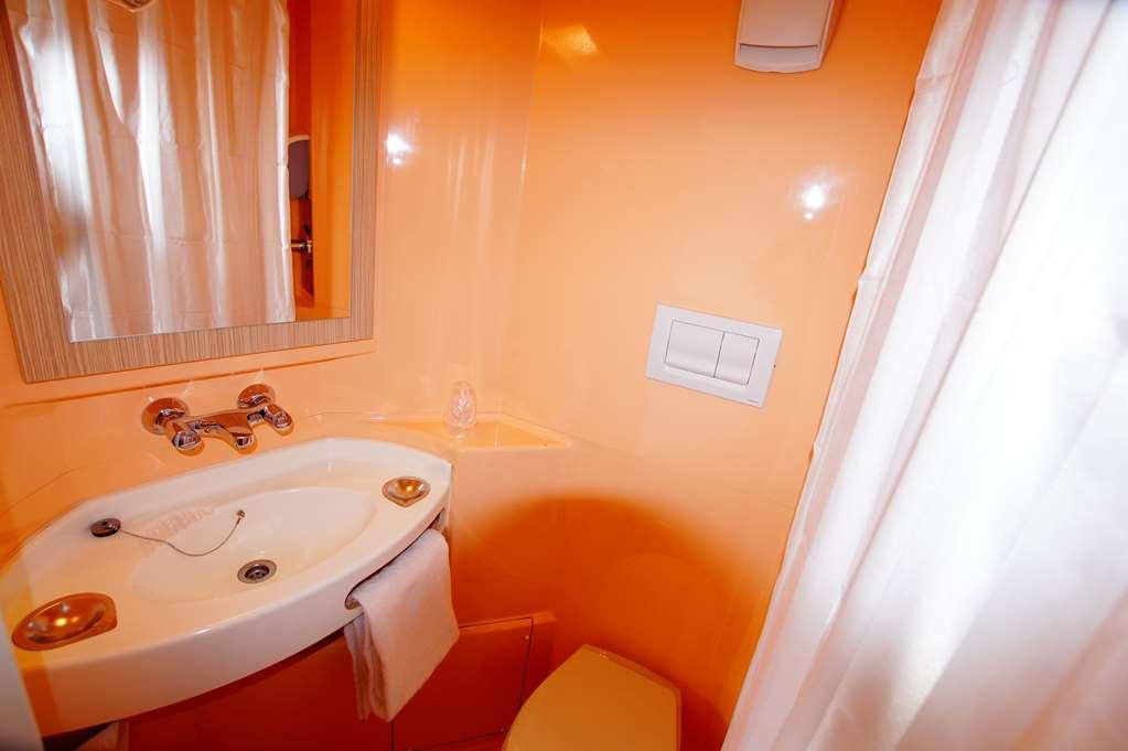 Hotel Première Classe Saumur