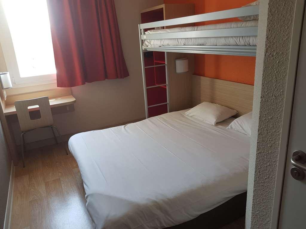 Hotel Première Classe Sens Nord - Saint Clément