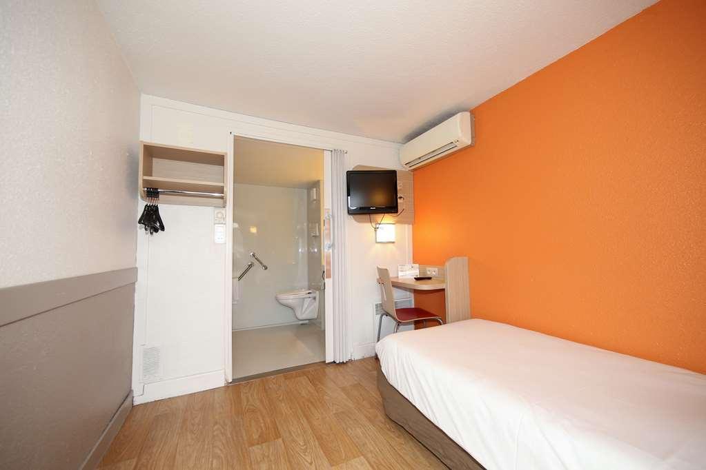 Hotel Première Classe Toulouse Ouest - Blagnac Aéroport