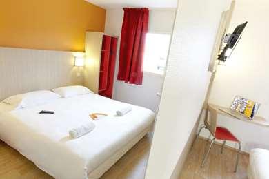 Hotel Première Classe Toulouse Sud - Labège Innopole