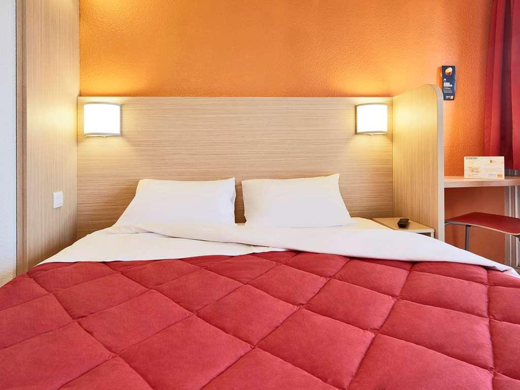 Hotel Première Classe Toulouse Sud - Portet