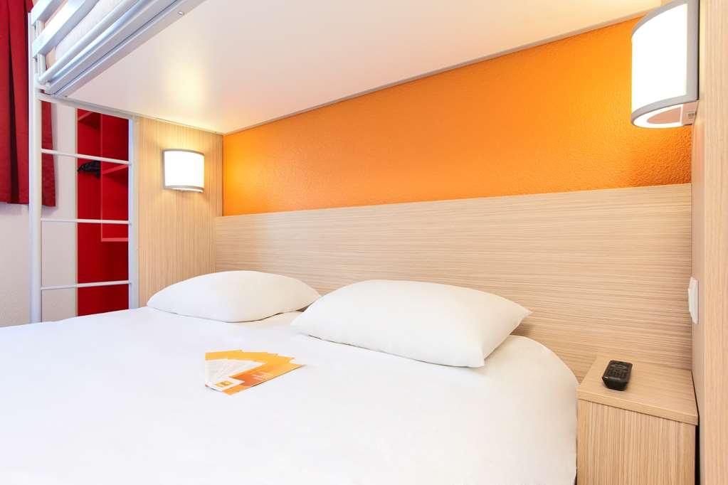 Hotel Première Classe Valenciennes Ouest - Petite Forêt
